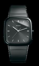 Часы Rado r5.5 Копия