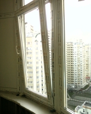 Металлопластиковые окна,   окна,  двери,  балконы,  перегородки,   роллеты