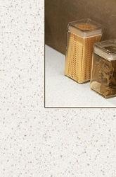 Столешницы из искусственного камня украина сделать столешницу из гранита кухня кухонная мебель мебель на кухню сол услуги строительные ремонт строительный