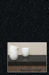 Столешницы из искусственного камня вся украина изделия из натурального камня кухня кухонная мебель стол изделия из искусственного камня
