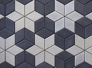 Порезка плитки порезка керамогранита услуги строительные укладка