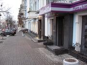 Укладка мрамора. Укладка гранита. Киев. Украина строительство строительные работы