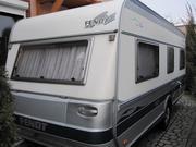 FENDT-PLATIN-510-2004год ps41