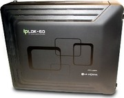 АТС ipLDK-60 LG-Ericsson. Доставка,  монтаж,  обслуживание !!!
