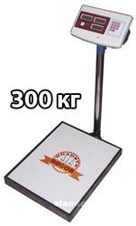 Продам весы торговые напольные 300 кг = 640 грн. Гарантия 12 мес.