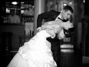 Свадебный танец  -качественно и красиво!