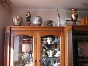 Качественная реставрация скульптур,  статуэток,  сувениров,  ваз,  миниатю