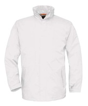 Ветровки,  куртки рекламые от 75 грн