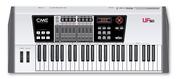 Продам midi клавиатуру CME UF50