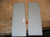 Порезка резка плитки керамогранита