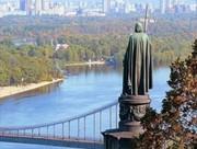 Работу,  подработку в Киеве,  на Березняках