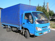Foton BJ 1043  продам - грузовой автомобиль