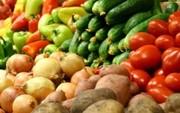 Овощи,  фрукты возьму на реализацию