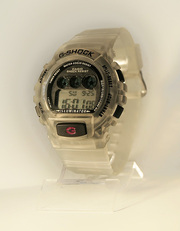 АКЦИЯ на часы Casio G-Shock !!!