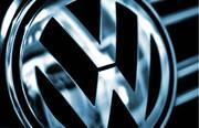Разборка микроавтобусов VW transporter,  LT