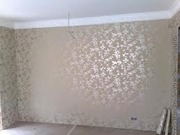 капитальный ремонт квартиры Киев