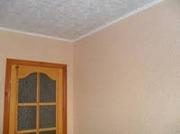 Приемлемый прайс ремонт квартир и комнат Киев