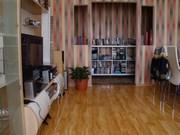 Продам 3-х комнатную квартиру в Ирпене
