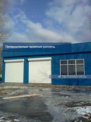 Установка роллет,  ролеты Киев,  роллеты,  ремонт ролет,  гарантия,  ролеты