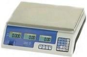 Продам весы электронные,  купить весы  электронные,  весы с калькуляторо
