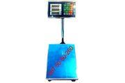 Продам,  Купить торговые электронные весы на 300 кг