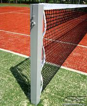 Стойки для большого тенниса и все для тенниса