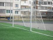 Сетки мини-футбольные ,  спортивные сетки