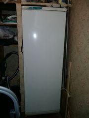 Продам морозильную камеру Stinol 106q