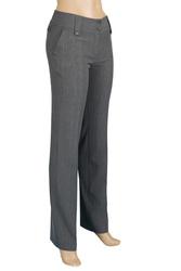 Оптовая продажа женских брюк,  шорт,  бермудов