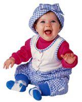 Детская одежда оптом недорого сток