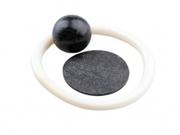 Набор колец (ремкомплект) для  опрыскивателя гидравлического Лемира