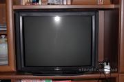 Большой телевизор Киев