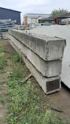 Продам жб колонны 9, 30 м лежалые