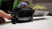 Продам Видеокамеру Sony Handycam HDR-TD10E