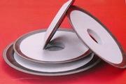Круг алмазный шлифовальный тарельчатый