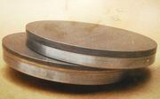 Инструмент для Плоского Шлифования драгоценных камней