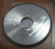 Шлифовальный круг 1А1 диаметр 350