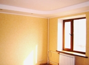 Ремонт комнаты Киев