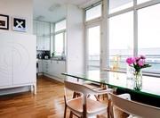 Капитальный и частичный ремонт квартир