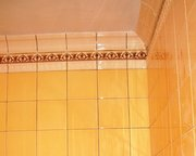 Укладка плитки Ремонт квартир