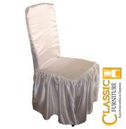Универсальные чехлы на стулья,  Чехол