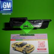 Модуль GPS 25916726