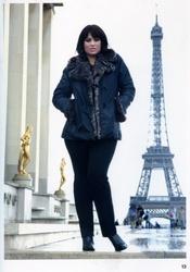 БЕСПЛАТНО,  в подарок Ноыве Костюмы женские Giani Forte,  Париж. РАСПРОДАЖА одежды! - Женская одежда
