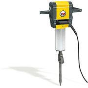 Электрический отбойный молоток EH 23/230 LV Wacker Neuson (Германия)