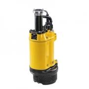 Погружной насос трехфазный 3, 7-5, 5 кВт PS3 3703 Wacker Neuson (Германи