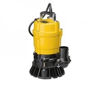 Погружной насос однофазный 0, 4-0, 75 кВт PS2 500 Wacker Neuson (Германи