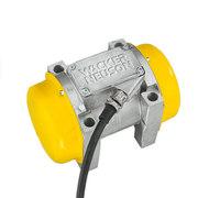 Высокочастотные площадочные вибраторы AR 54/6/042 Wacker Neuson (Герма