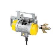 Площадочный вибратор высокой частоты 6000 об/мин AR 44/6/042 Wacker Ne