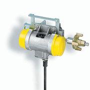 Площадочный вибратор стандартной частоты 3000 об/мин AR 54/3/400WACKER