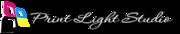 Print Light Studio - Студия дизайна и печати